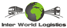 Inter World Logistics
